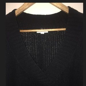 Urban Outfitters Sweaters - Silence + Noise Long Knit Sweater Vest
